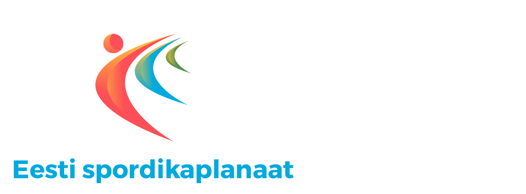Eesti Spordikaplanaat